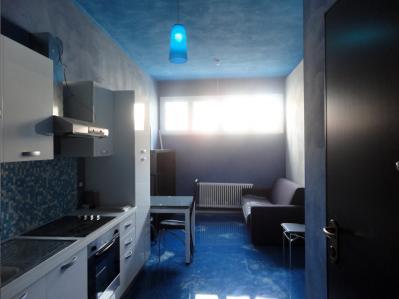 Bagno Appartamento Notturno