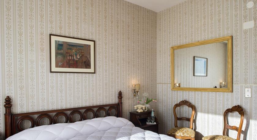 Hotel a Chianciano con Jacuzzi in camera