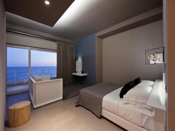 Hotel4stelle lungomare di Latina