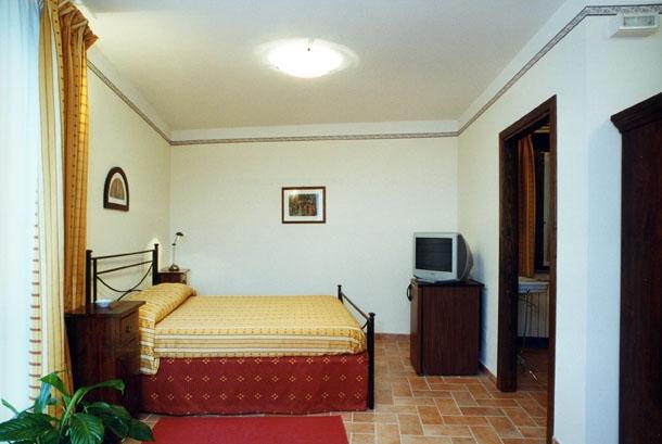 affitto camere Umbria