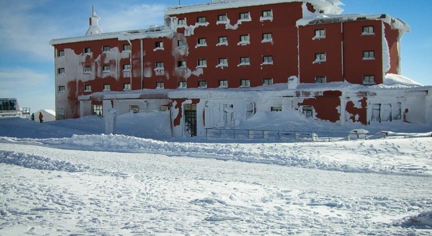 hotel-campoimperatore-sulle-piste-da-sci-ristorante-nolosci-skipass