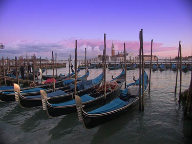 Best price for your holiday Accommodation in Italy