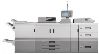 Vendita stampanti usate in umbria