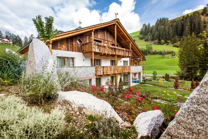 Appartamenti vacanza vicino Bolzano solo locazione