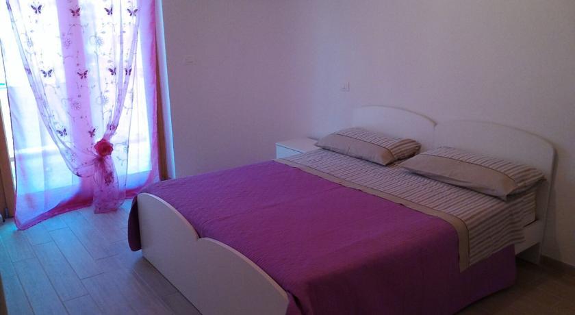 Appartamento ideale per famiglie Praia a Mare