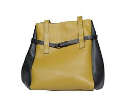 SALDI MARNI shopping bag