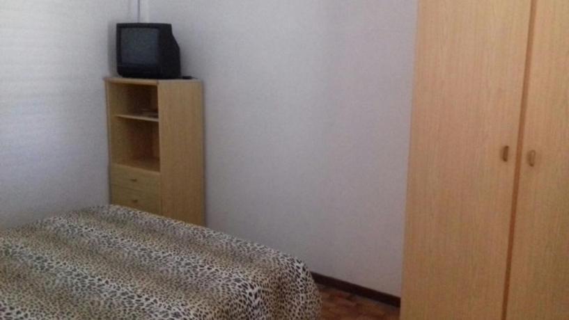 Appartamento Vacanza a Martin Sicuro basso prezzo