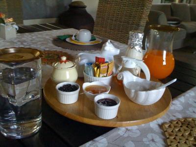 Marmellate tradizionali fatte in casa
