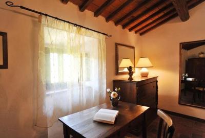 Appartamento Margherita 60 mq