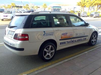 servizio-taxi-lamezia-terme-calabria