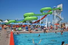 Stay near Beach-Village park in Low Cost Hotels