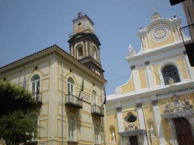 Hotels Near Sorrento Bc