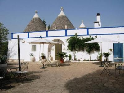 Holiday Rentals with Low Prices in Italy