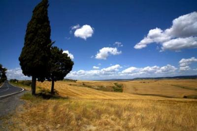 Holiday in Tuscany, The best Price in Italy