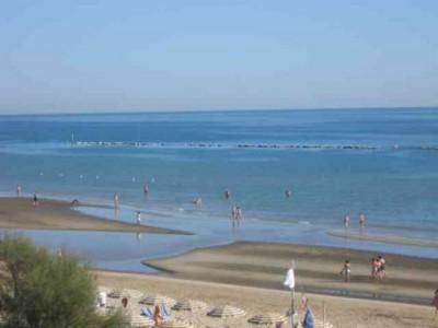 Hotel Economici Pesaro Vicino Al Mare