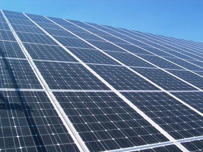 ingrosso-moduli-inverters-fotovoltaici