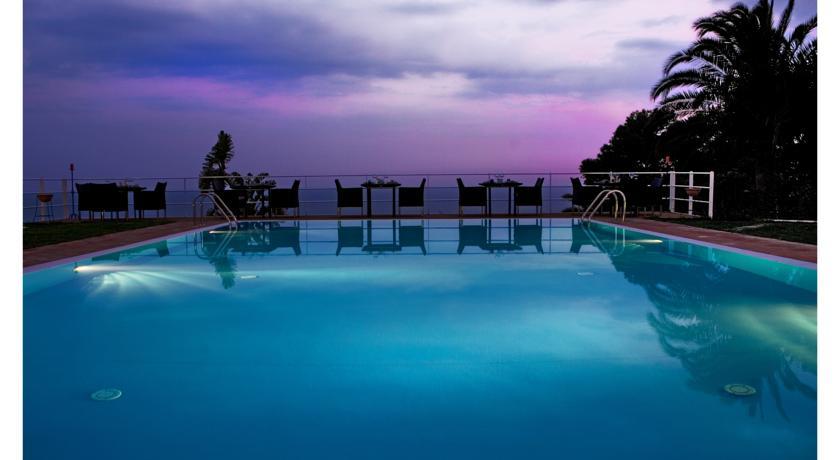 appartamenti-vacanza-sul-mare-parco-del-cilento