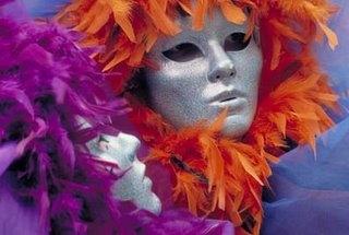 carnevale-in-umbria-corsi-mascherati