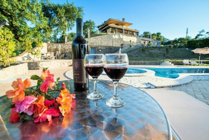 appartamenti-in-villa-con-piscina-vistalagodibolsena-ilbelvedere