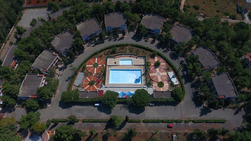 residence-villaggioturistico-vicino-gallipoli-salento-piscine-animazione-ristorante-spiaggiaprivata