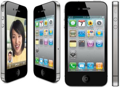 vendita-ingrosso-online-telefoni-cellulari-smartphone