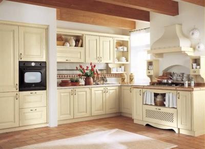 Stunning Cucine Componibili Rustiche Images - Ideas & Design 2017 ...