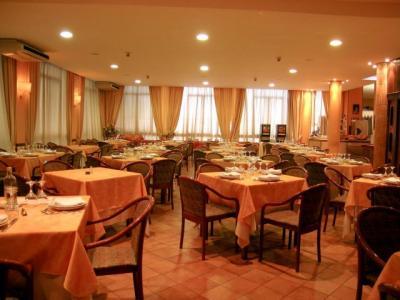sala ristorante piatti tipici toscani a chianciano terme