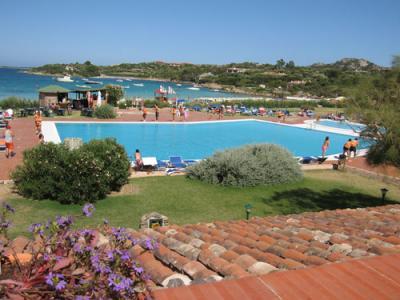Affitto vacanza a Porto Cervo Sardegna