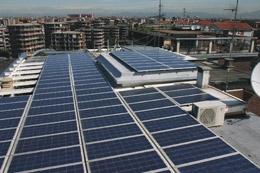 pannelli fotovoltaici prezzi e preventivi online