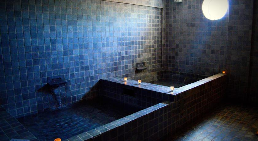 Hotel con Spa a Sabaudia