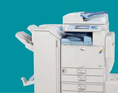 Fotocopiatrici per uffici a perugia terni foligno