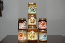 Vendita diretta miele