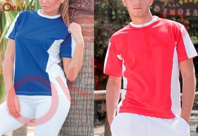 regali aziendali t-shirt polo magliette felpe
