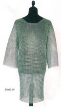 Cotte in maglia