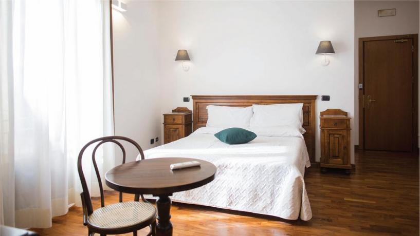 Hotel vicino al mare di Largo Petrolo Sicilia