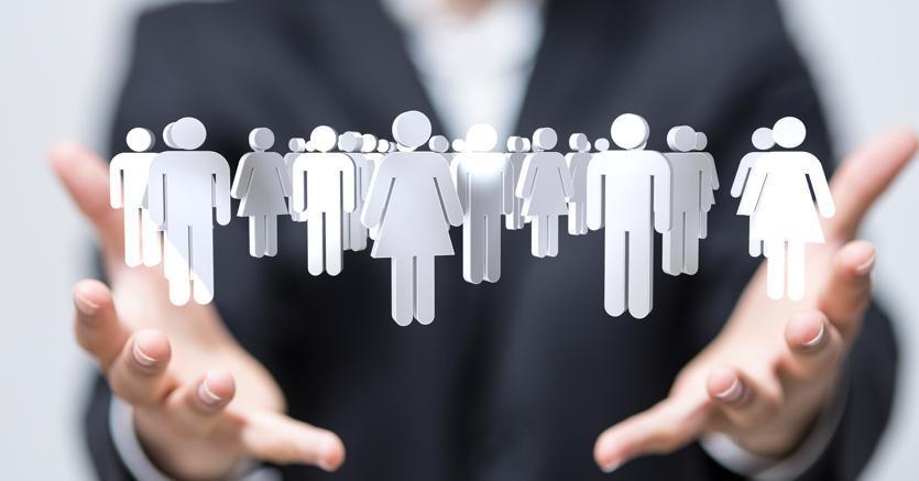 Come Funziona il Network Marketing di Imperya