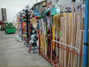 giardinaggio-ferramenta-macchineagricole