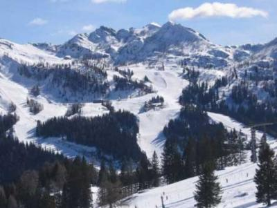 Get the Best Offer for your skitrip