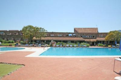 Migliore offerta  appartamento vacanza Sardegna
