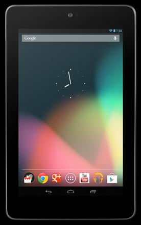 riparazione smartphone e tablet della asus