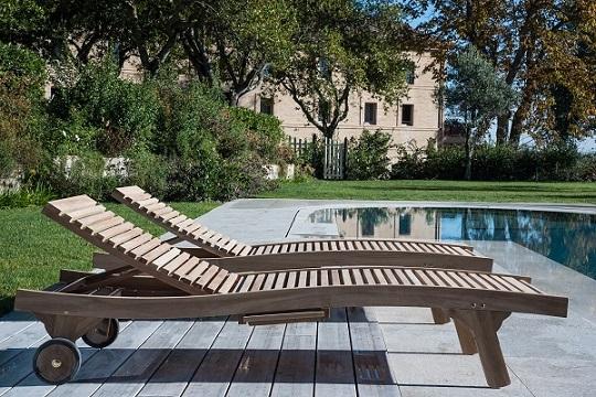 Occasioni mobili da giardino arredo piscina ingrosso for Occasioni mobili