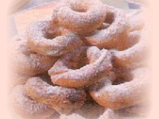sagra-della-frittella-pozzo-gualdo-umbri