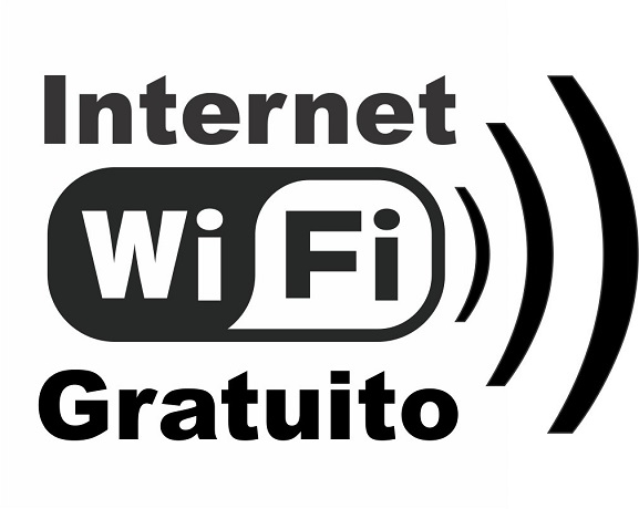 Bed and Breakfast con Wi-Fi Gratis