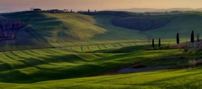 Best Accommodation Offer near Siena, Tuscany