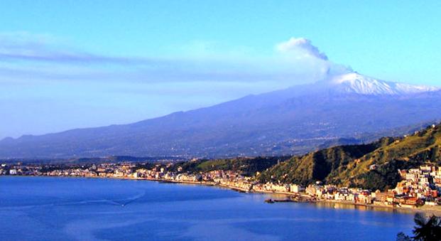 Hotel sulla Spiaggia di Catania con Animazione