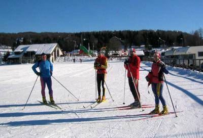 Skiholiday in Piancavallo,  Bargain last minute-offers!