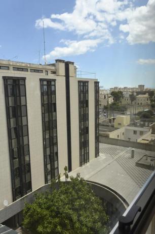 Hotel con Garage privato a Lecce