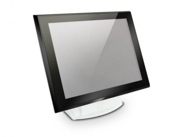 POS Touchscreen per Gestionali Noleggio-Vendita Perugia