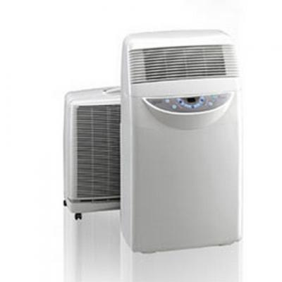 Condizionatori daikin senza unit esterna installazione condizionatori e climatizzatori perugia - Climatizzatori portatili senza unita esterna ...