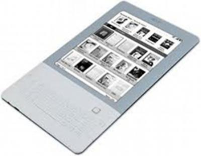 migliore offerta ebook